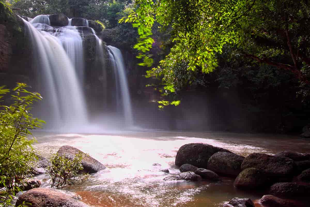Khao-Yai-National-Park-one