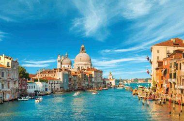 Venice-one