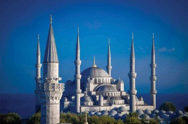 Istanbul-one