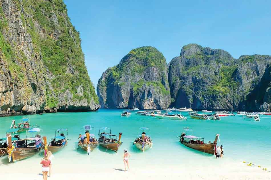 Phi-Phi-Island-one