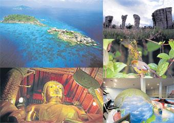 sitebar-Wonders-around-the-world-five
