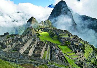 sitebar-Wonders-around-the-world